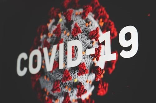 comunicar en tiempos del coronavirus