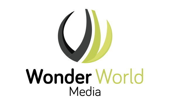 Wonder World Media