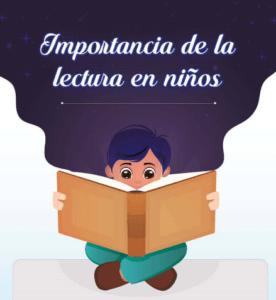 Lectura en niños y su importancia-729f0833
