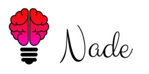 Log nade app-65a9faca