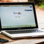 ¿Conoces ya las nuevas actualizaciones de Google?
