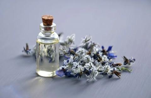 fabricantes de perfume-34fa4cf8